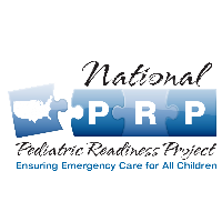 National Pediatric Readiness Assessment